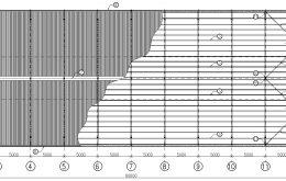 Construcciones y Montajes SRL