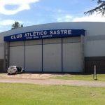 Club Atlético Sastre