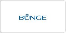 Bunge SA
