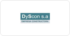 DyScon S.A.