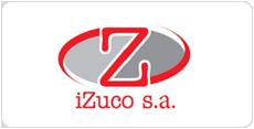 IZUCO