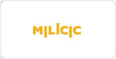 Milicic S.A. Construcciones Civiles