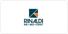 Rinaldi Construcciones S.R.L.