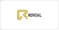 ROVIAL Empresa Constructura Ingeniería en Construcciones