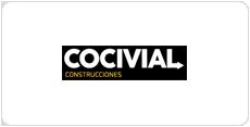 Logo Cocivial
