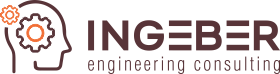 INGEBER | Engineering Consulting