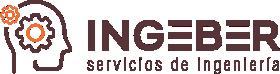 INGEBER | Servicios de Ingeniería